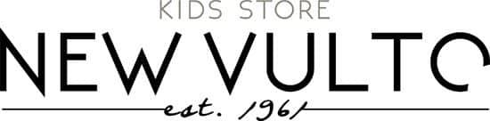 New Vulto