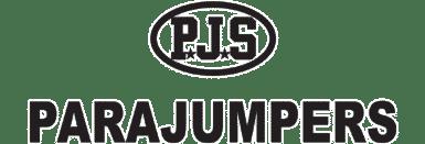 parajumpers-logo_4_orig
